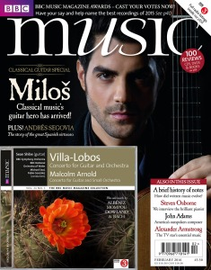 BBC Music FEB16_cover.TWLOW