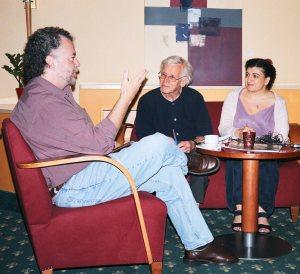 KoblenzMay2006LOW