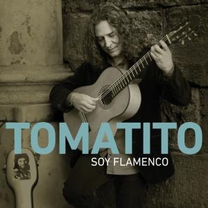 tomatito-soy-flamencorgb