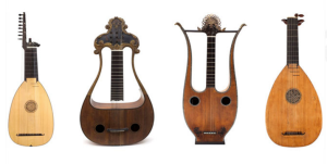 spencer-collection-instruments