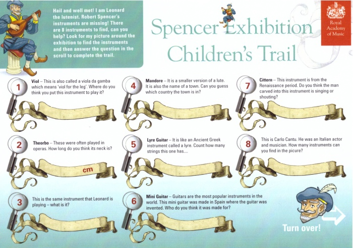 spencer-exhibition-childrens