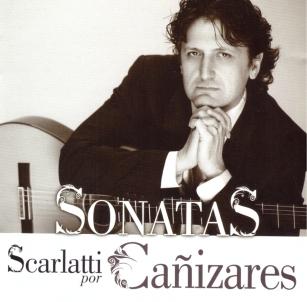 Cañizares Scarlatti